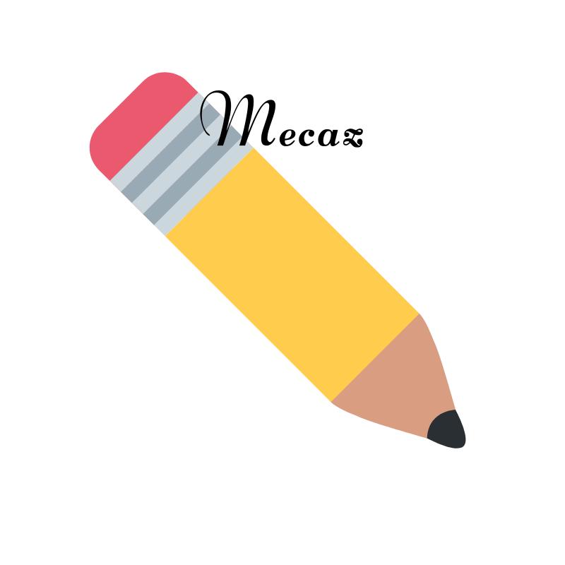 Mecaz