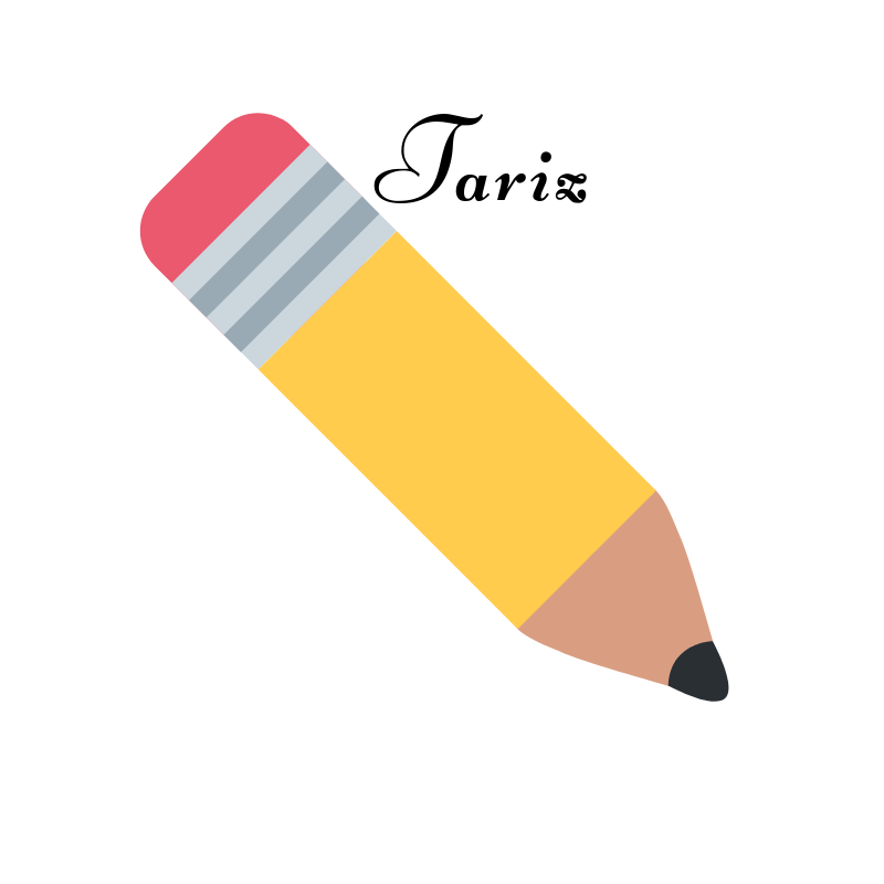 Tariz