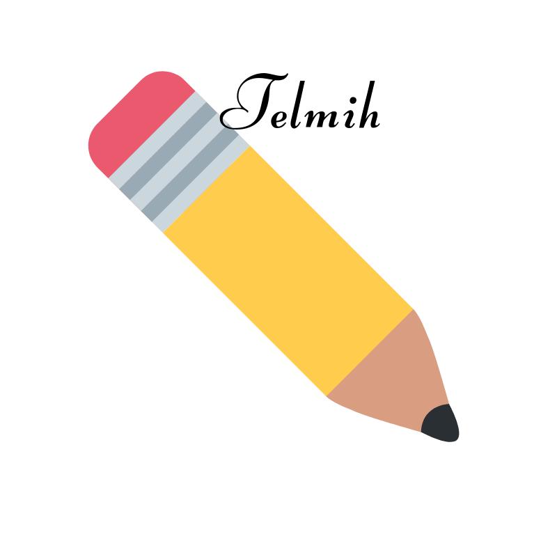 Telmih