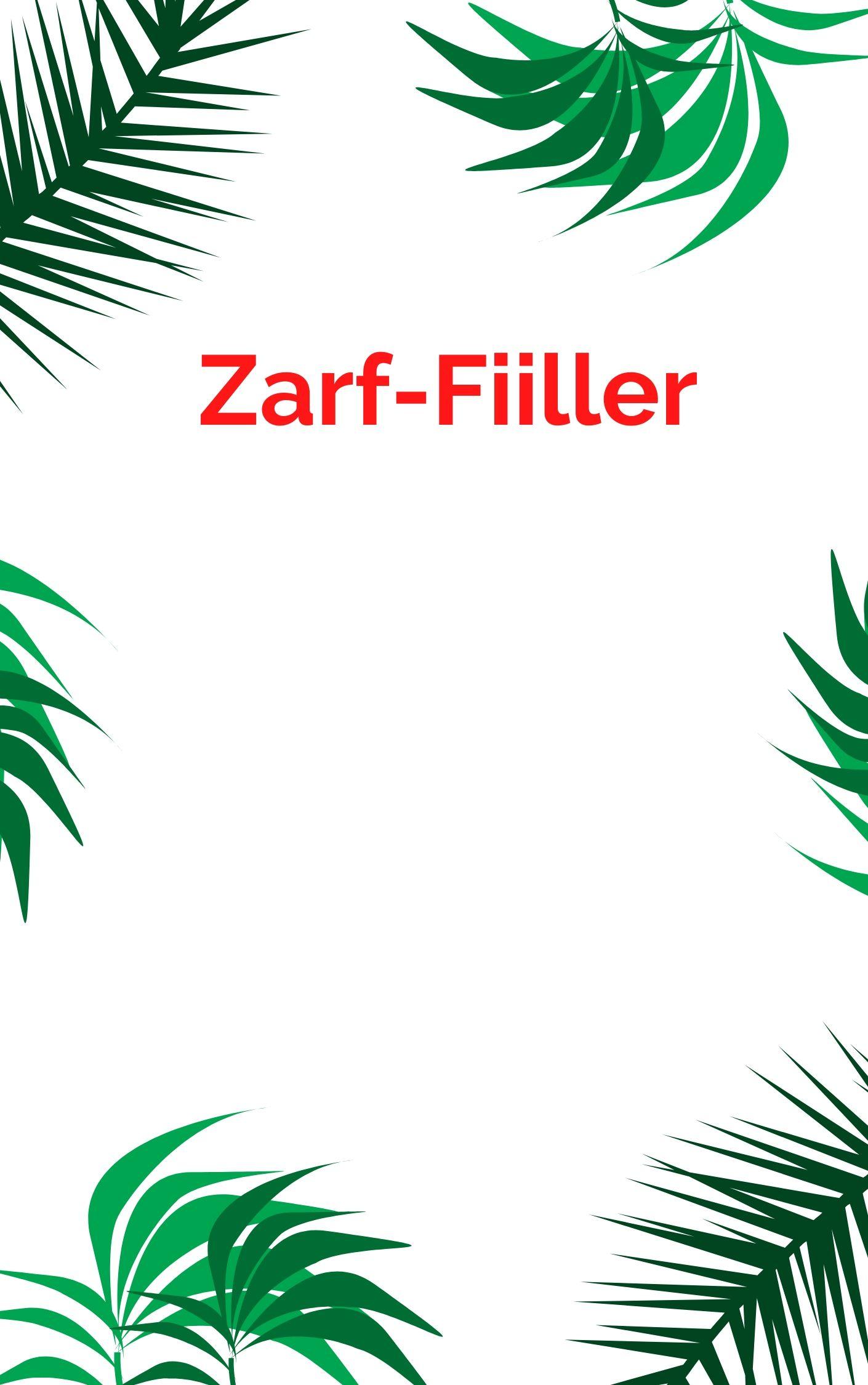 Zarf-Fiil